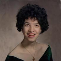 Susan Christine Whelan