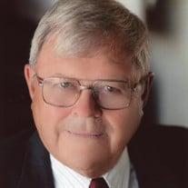Howard Nieman Vegoe