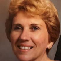 Elaine Timbrook Cameron