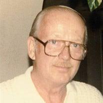 Paul Alfred Piper