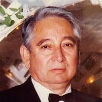 Fernando Nunez