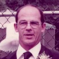 Ronald D. Freeman