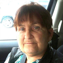 Sheryl L. Barr