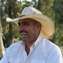 Manuel Fuentes Aguilar