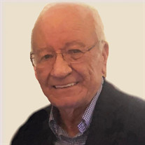 Frank Louis Boudreaux Jr.