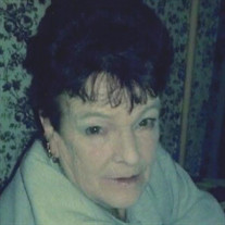 Kathleen Sayers
