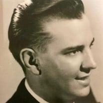 LeRoy Cox Heaton