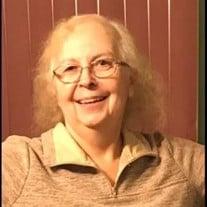 Marsha A. Gum