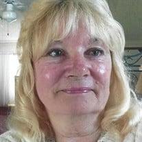 Judith Basso