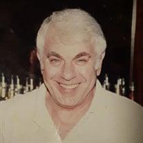 Donald Gerald Musilli Sr.