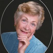 Karen Ann Morabito