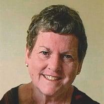 Mary Honisko