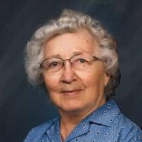 Lois Muncy