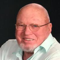 Carl David Cook