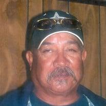 Roberto G. Ramirez