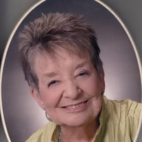 Janice L. Boes