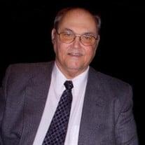 Robert C. Lovell Jr.