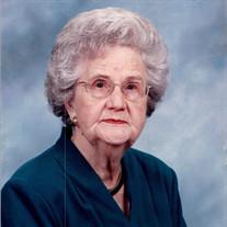 Jane Brown Kelton