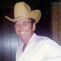 Glenn Mansell Ezzard Sr.