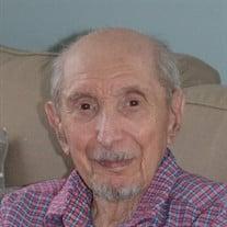 John E. Corrado