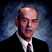 James M. Ladd Jr.