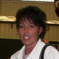 Dana Long Phillips
