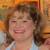 Christina Nicole Simmons