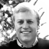 Robert Hollis Tharpe III