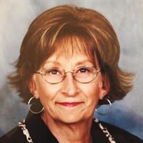 Wanda Lynn Hutchins