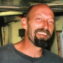 Randy Guralczyk