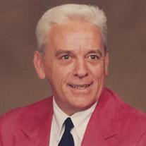 William B. Hite