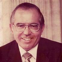 Juan Francisco Roman