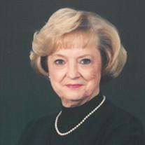 Dorothy Stack Owens