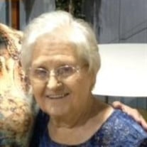 Faye Tartt