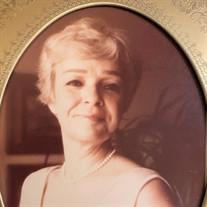 Helen Ann Gray