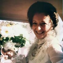 Angela Mulder