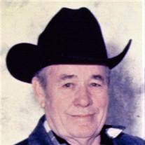 Vernon J. McMahon