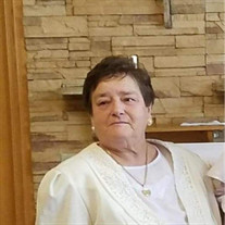 Katarzyna Rusnaczyk
