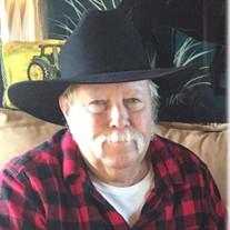 John F. Barbee