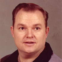 Frederick R Suchanski