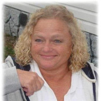 Kathy Jean Jones Sherrill