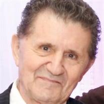 Ivan Pali Curanovic