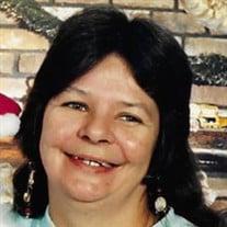 Dorothy Lillian Jones