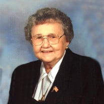 Arlene A. Wachal