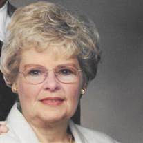 Barbara Lippincott
