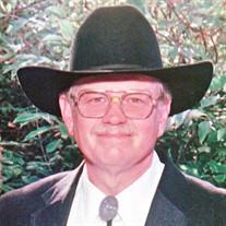Douglas L. Corwin