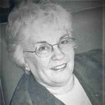 Carolyn E. Johns