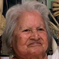 Maria E. Ortiz
