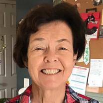 Carol W. Baunderant