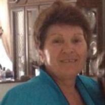 Marija Stojiljkovic